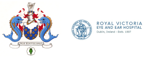 The College of Anaesthetists of Ireland & The Royal Victoria Eye and Ear Hospital