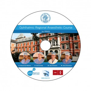 Eye&Ear_Hospital_DVD_Onbody_02_2